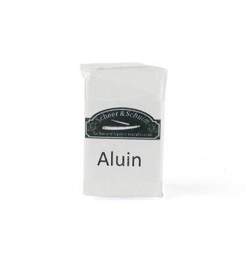 Aluin
