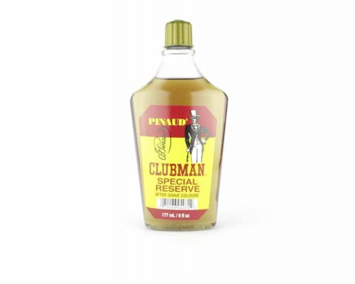 Clubman Pinaud Special reserve aftershave cologne