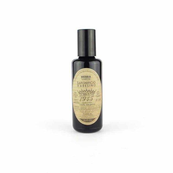 Saponificio Varesino Pre-shave olie