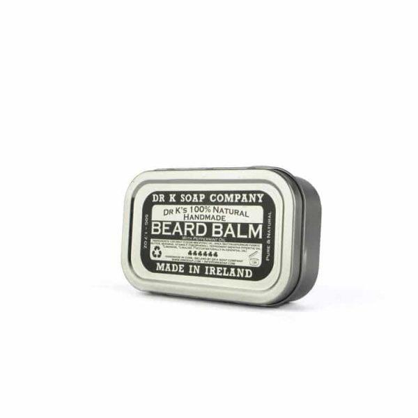 DR K soap company Beardbalm 50ml