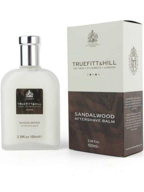 sandalwood-aftershave-balsem