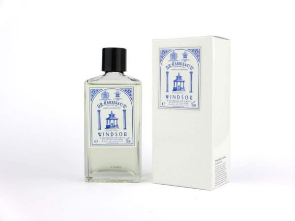 DR Harris & Co Windsor Cologne