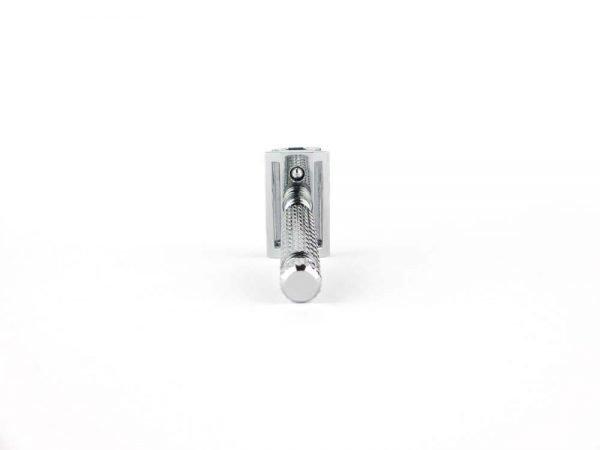 Parker safety razor 94R