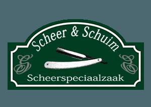 Scheer & Schuim