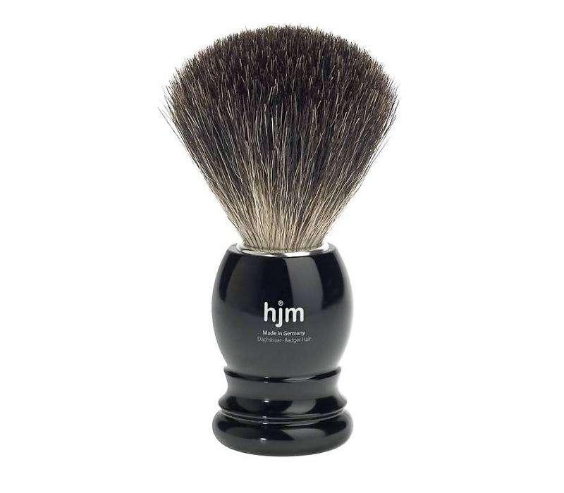 hjm-scheerkwast-graudas zwart