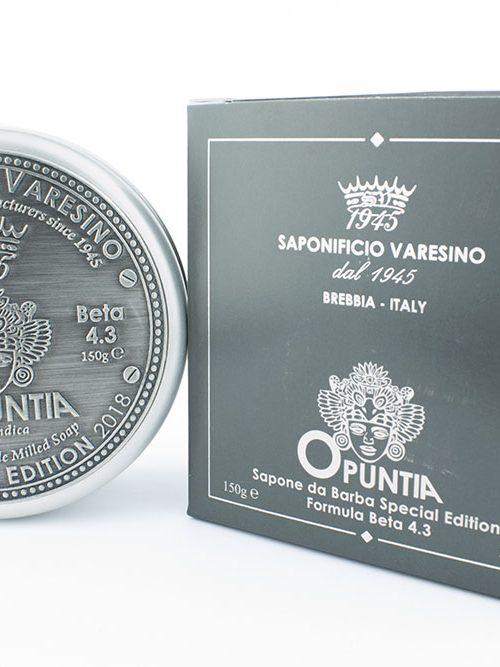 Saponificio Varesino Opuntia v.a