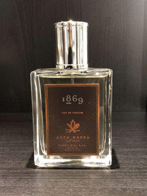 Acca Kappa 1869 Eau de Parfum