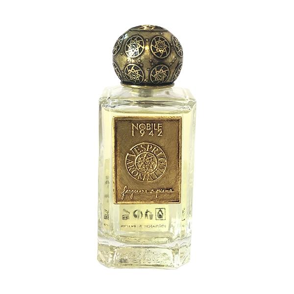 Vespri-Aromatico-Nobile-1942