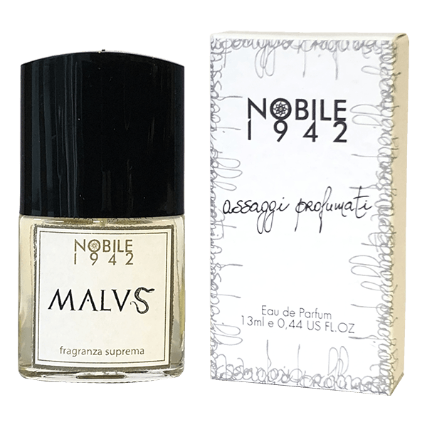Malvs Nobile 1942 13ml
