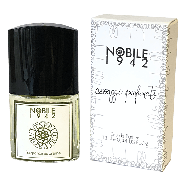 Vespri Aromatico Nobile 1942 13ml